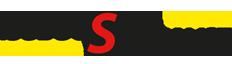 Isoboosterspecialist – De officiële webshop van Isobooster Logo